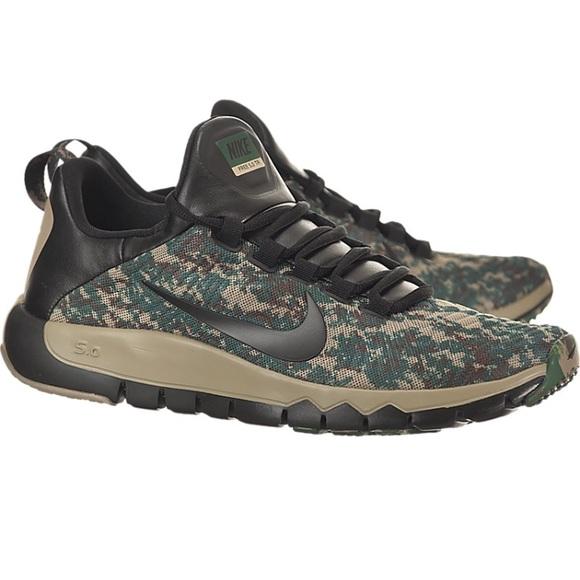 2f3746e10a6dc Rare Men s Nike Free 5.0 TR NRG (LSA pack). M 5a7f16a8739d4835a8a7aa4d